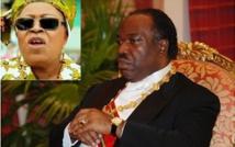 Gabon - Filiation d'Ali Bongo: sa famille maternelle prend sa défense