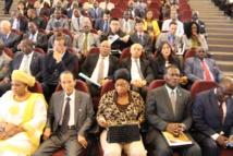PS / Guinée Equatoriale : quand le moralisateur est moralisé
