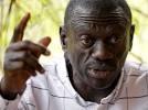 Ouganda: le chef de l'opposition arrêté à la veille de l'investiture du président Museveni