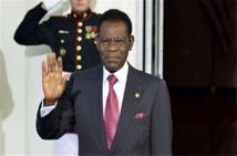 À jour J-3 de l'investiture d 'Obiang Nguema Mbasogo  : la constitution aura été respectée jusqu'au bout !!!