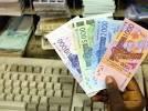 Corruption au Sénégal: des efforts, mais peut mieux faire, selon l'Ofnac
