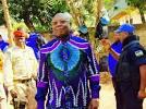 Centrafrique : la dégringolade de Martin Ziguélé