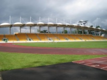 Sports: vers des Jeux africains 2019 en Guinée équatoriale ?