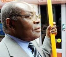 Guinée Equatoriale : Severo Moto l'homme fini