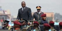 RD Congo : Joseph Kabila, jusqu'à quand ?