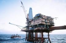 La Guinée Equatoriale lance un cycle d'octroi de licences pétrolières
