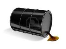 Pour Goldman Sachs, le récent rebond des prix du pétrole reste fragile