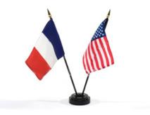 Les amis français et américains de la Guinée-Equatoriale
