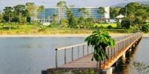 Guinée équatoriale : diversification sur tous les fronts