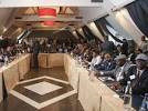 RDC: les opposants dénoncent le flou autour de la date de la présidentielle