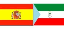 L'Espagne bougonneuse
