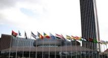 Union africaine : Kigali accueille le 27e sommet à partir de ce dimanche 10 juillet