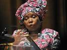 Union africaine: blocages sur la succession de Nkosazana Dlamini-Zuma