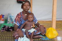 Au Cameroun et au Nigeria, l'impossible accès humanitaire aux victimes de Boko Haram