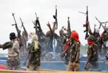 La Ceeac et la Cedeao veulent passer, fin août, à l'action commune contre la piraterie