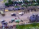 Cameroun: Minusca, Yaoundé annonce le déploiement sous peu de 750 militaires et la revalorisation de leurs primes