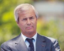 Bolloré porte plainte contre la chaîne France 2 pour la rediffusion du magazine sur ses activités au Cameroun et en Guinée