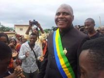 Tournée républicaine : le député de Minvoul claque la porte du PDG devant Ali Bongo