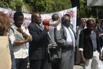 Guinée Equatoriale: Ce leader aux oubliettes qui n'a plus rien à se mettre sous la dent