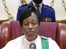 Gabon: la Cour constitutionnelle rejette les recours contre la candidature de Bongo