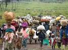 Centrafrique, la panne des crédits internationaux en faveur des réfugiés