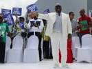 Gabon/élection: un opposant demande qu'Ali Bongo se soumette à un test ADN