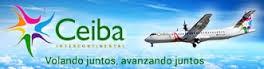 La Guinée Equatoriale et le Niger ont signé un mémorandum dans l'Aviation civile
