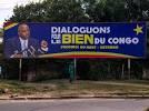 RDC: l'ONU invite les acteurs politiques à trouver un consensus sur le processus électoral