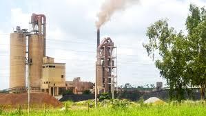 CCEI Bank et BDEAC financent à hauteur de 162 milliards FCFA une cimenterie en Guinée équatoriale