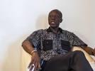 Congo-B: l'appel au dialogue et à la libération des prisonniers de l'opposition