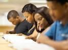 5 établissements africains figurent dans le classement de Shanghai des 500 meilleures universités du monde