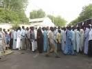 Tchad: l'opposition appelle à un dialogue politique inclusif