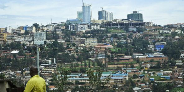 Afrique centrale : le Rwanda réintègre officiellement la CEEAC