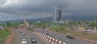 Guinée Équatoriale  et les questions sécuritaires : un modèle dans la sous région !!!