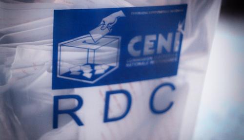 RDC : pas d'élection présidentielle en 2016