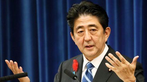 La nouvelle diplomatie du Japon, face à la forte domination de la Chine en Afrique
