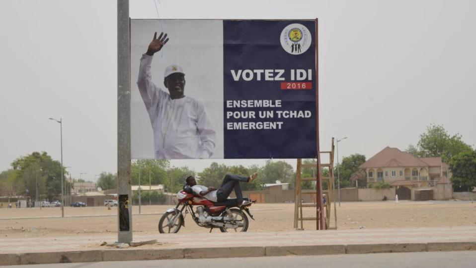 Militaires disparus au Tchad: Amnesty International veut une enquête indépendante