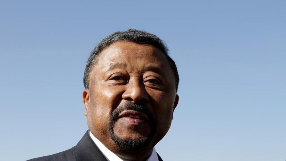 Gabon: Jean Ping reste ferme à l'égard de la Cour constitutionnelle