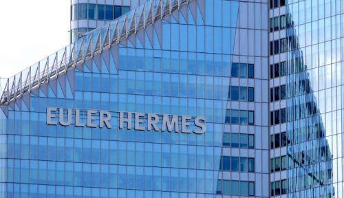 Gabon : pour Euler Hermes, la crise actuelle met en danger la stratégie de diversification entamée par le gouvernement