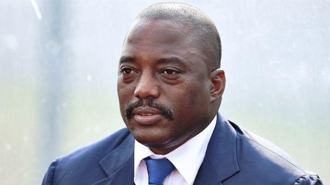 RDC : l'opposition claque la porte