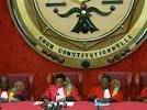 Présidentielle au Gabon: la mission d'observation de l'Union africaine annulée