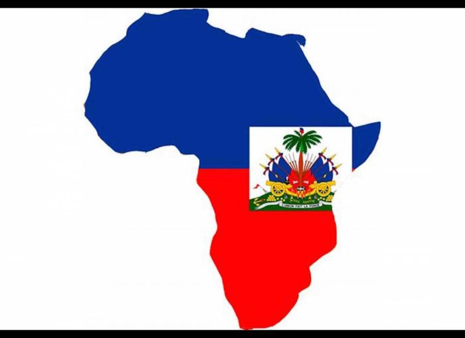 Haïti dans l'Union africaine : un rêve évanoui ?