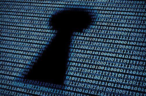 Où en sont les pays africains en matière de cybersécurité ?