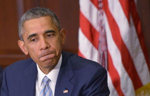 Le dernier forum Etats-Unis Afrique de l'ère Obama s'achève sur un bilan mitigé et des engagements un peu tièdes