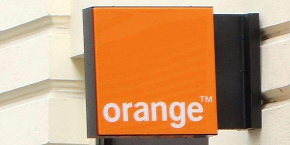 Guinée Equatoriale /  Orange France : Démenti formel de l'information parue dans le journal Jeune Afrique qui stipule que la Guinée Equatoriale doit payer une amende de150 millions d'euros à la société orange ! Information erronée !