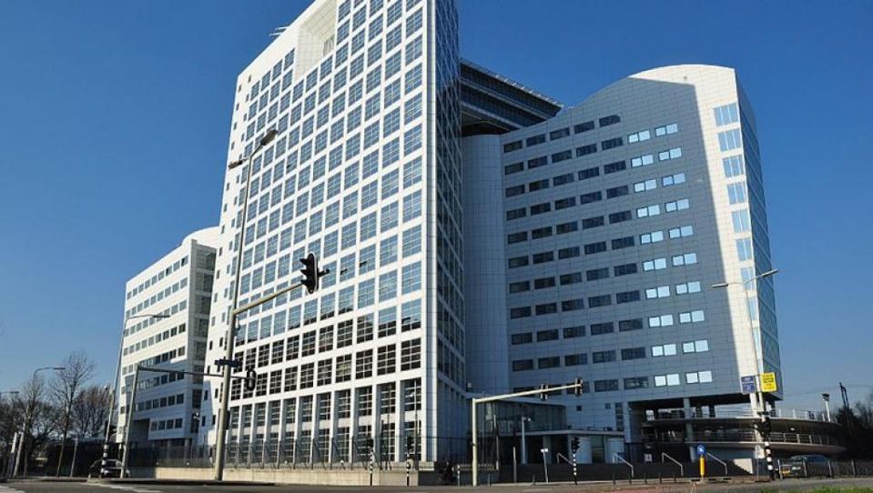 Le Parlement burundais vote massivement en faveur du retrait de la CPI