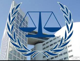 La justice Française défie sans vergogne la Cour Internationale de Justice !  Incroyable mais vrai ! Scandale au pays des droits de l'homme !