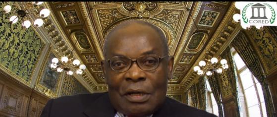 Guinée Equatoriale : La théorie du complot se précise et son principal instrument n'est autre que l'agent  SEVERO MOTO