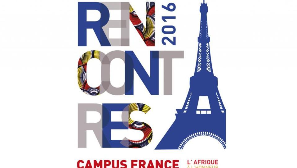 Mobilité des étudiants africains: l'attractivité française en recul