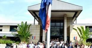 Exclusivité !!  Refus des sociétés Françaises Total et Bouygues de payer les impôts :  L'ambassadeur de France en Guinée Equatoriale foule au pied les lois fiscales établies sur le territoire, et rédige un rapport  incendiaire !!!
